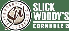 sw-logo-fc-light